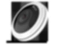 12MP H.265+ Fisheye Network Camera