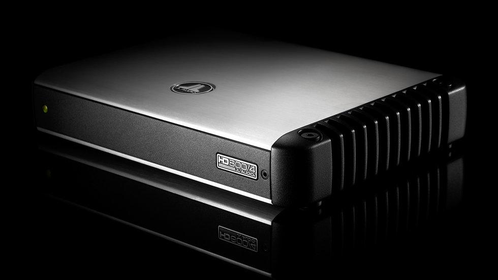 HD 600/4