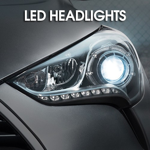 precisionled_h11_cree_headlight_led.jpg