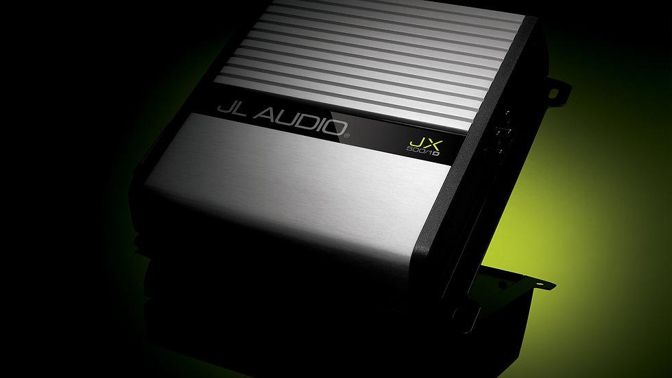 JX500/1D