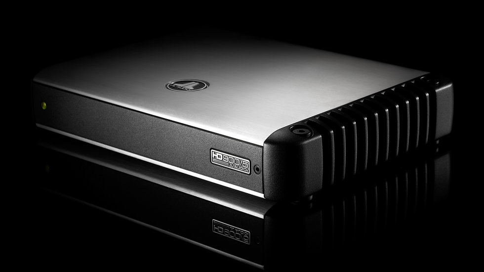 HD 900/5