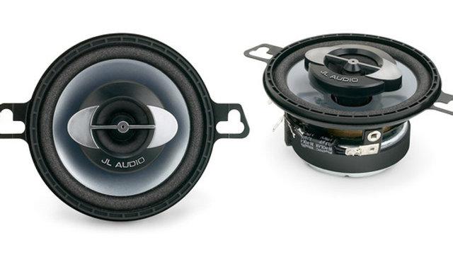 JL AUDIO TR 350-CXI