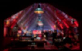Cultuur in Actie 30-5-2020_De Schaapjesf