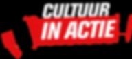 CultuurinActie_Logo.png