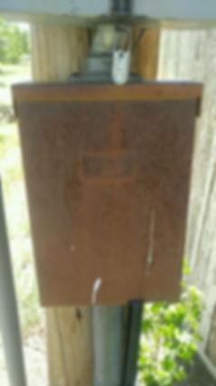FPE panel.jpg