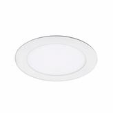 LED can light.webp