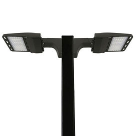 2head light LED.jpg