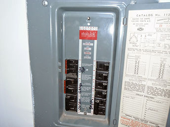 FPE panel pic.jpg