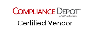 Compliance-Depot-Certified.png