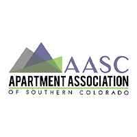 apartment association logo.png