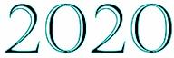 2020  logo.webp