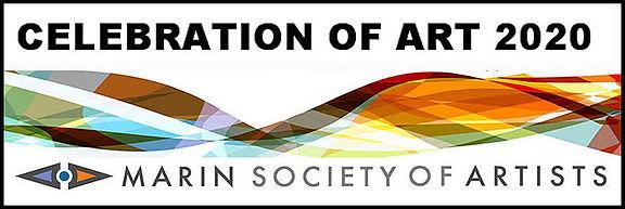 celebration of art logo LARGE IMAGE.jpg