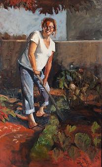 Urban Farmer Iii