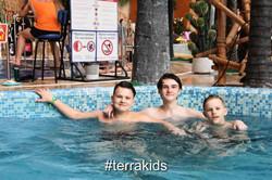 ТерраКидс (36) (2)
