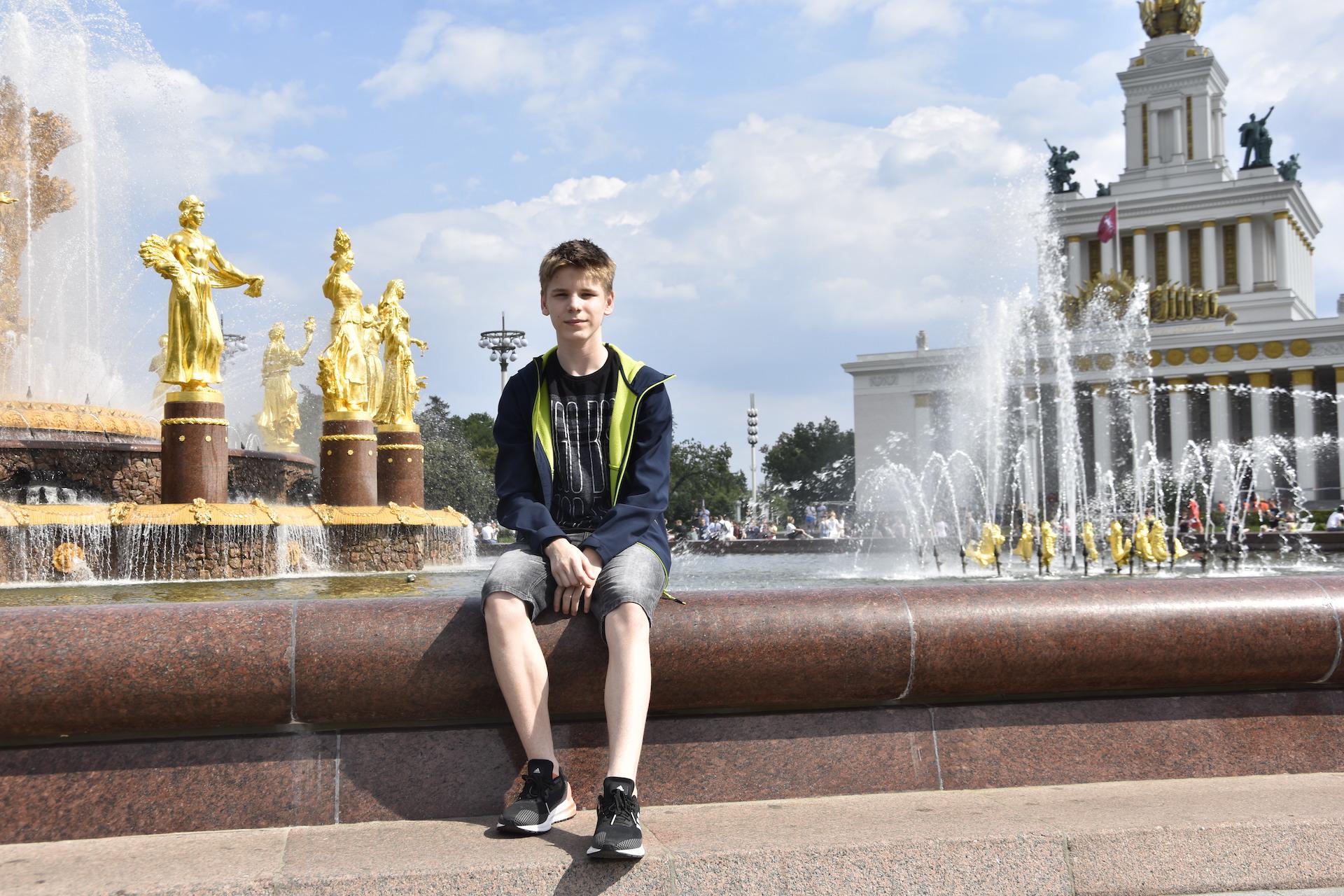 _DSC0222.ТерраКидс_Москва