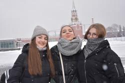 Москва_1158