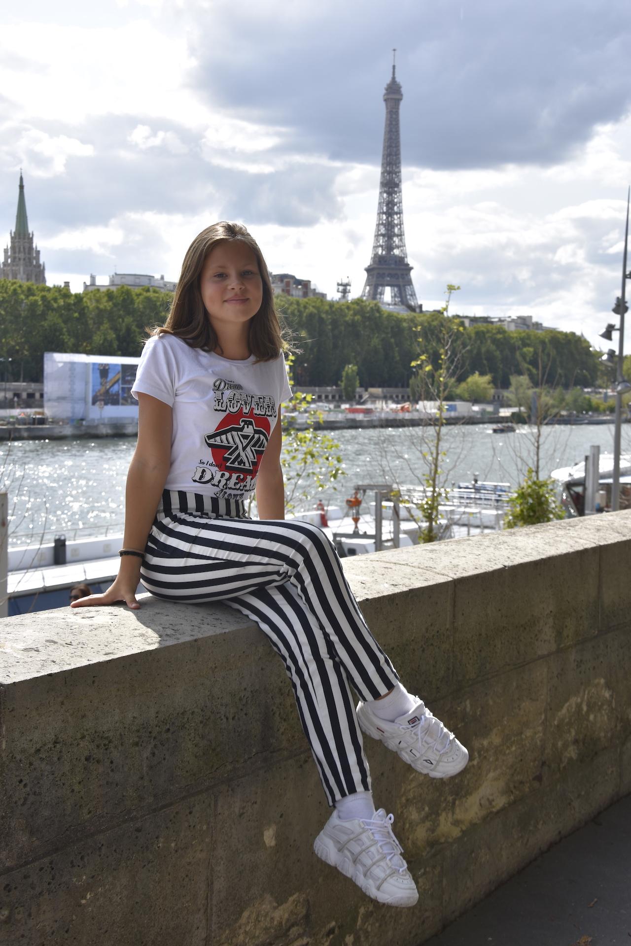 ТерраКидс_Париж0287