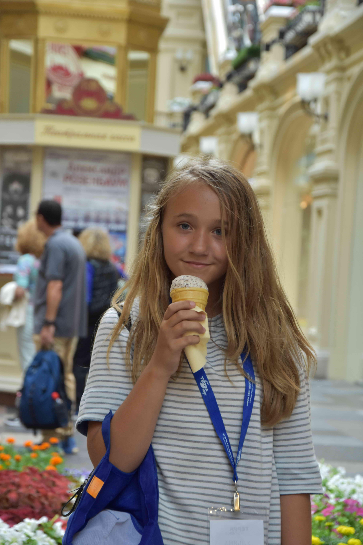 ТерраКидс_Москва (10)