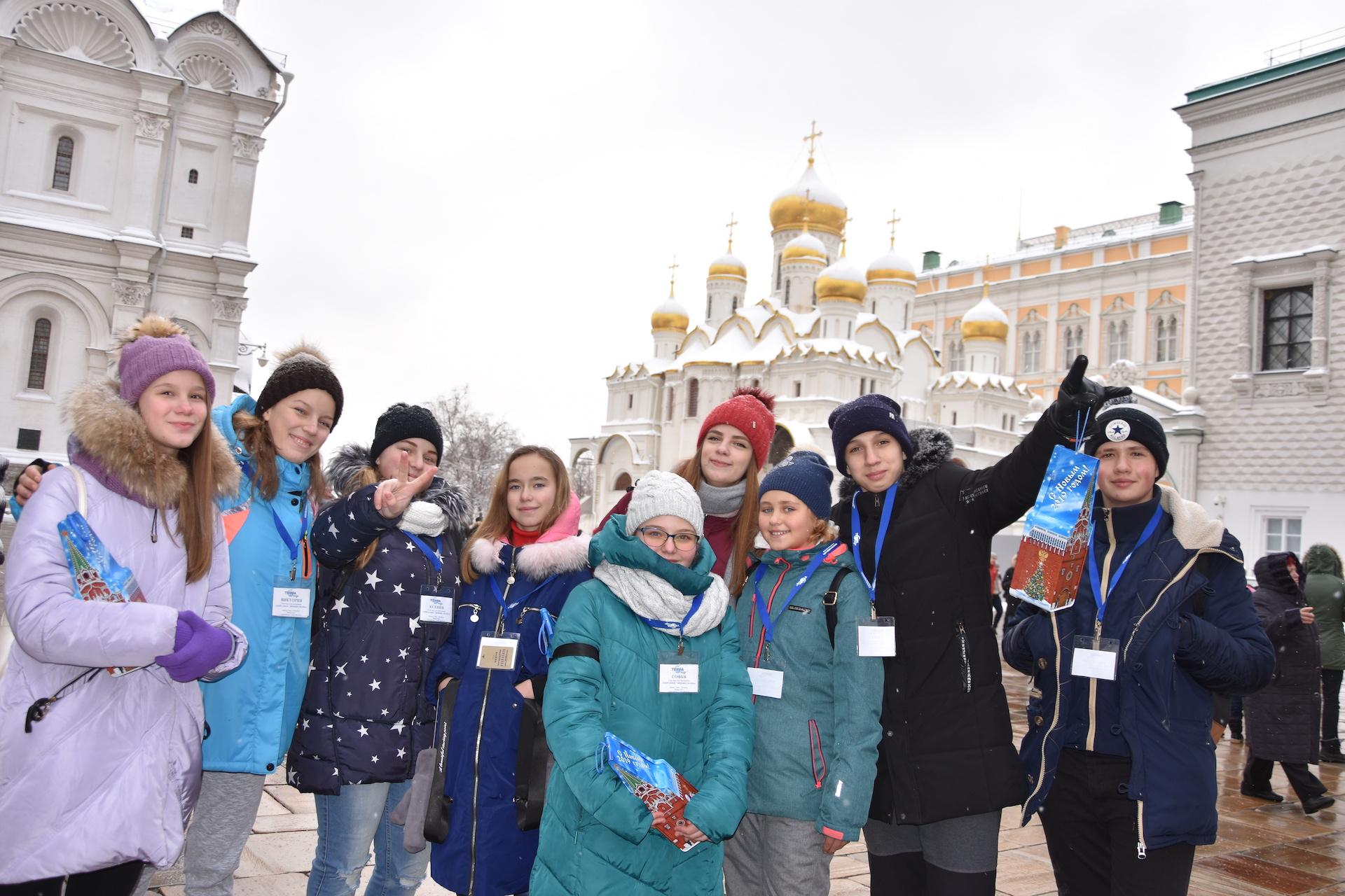 Москва_1213