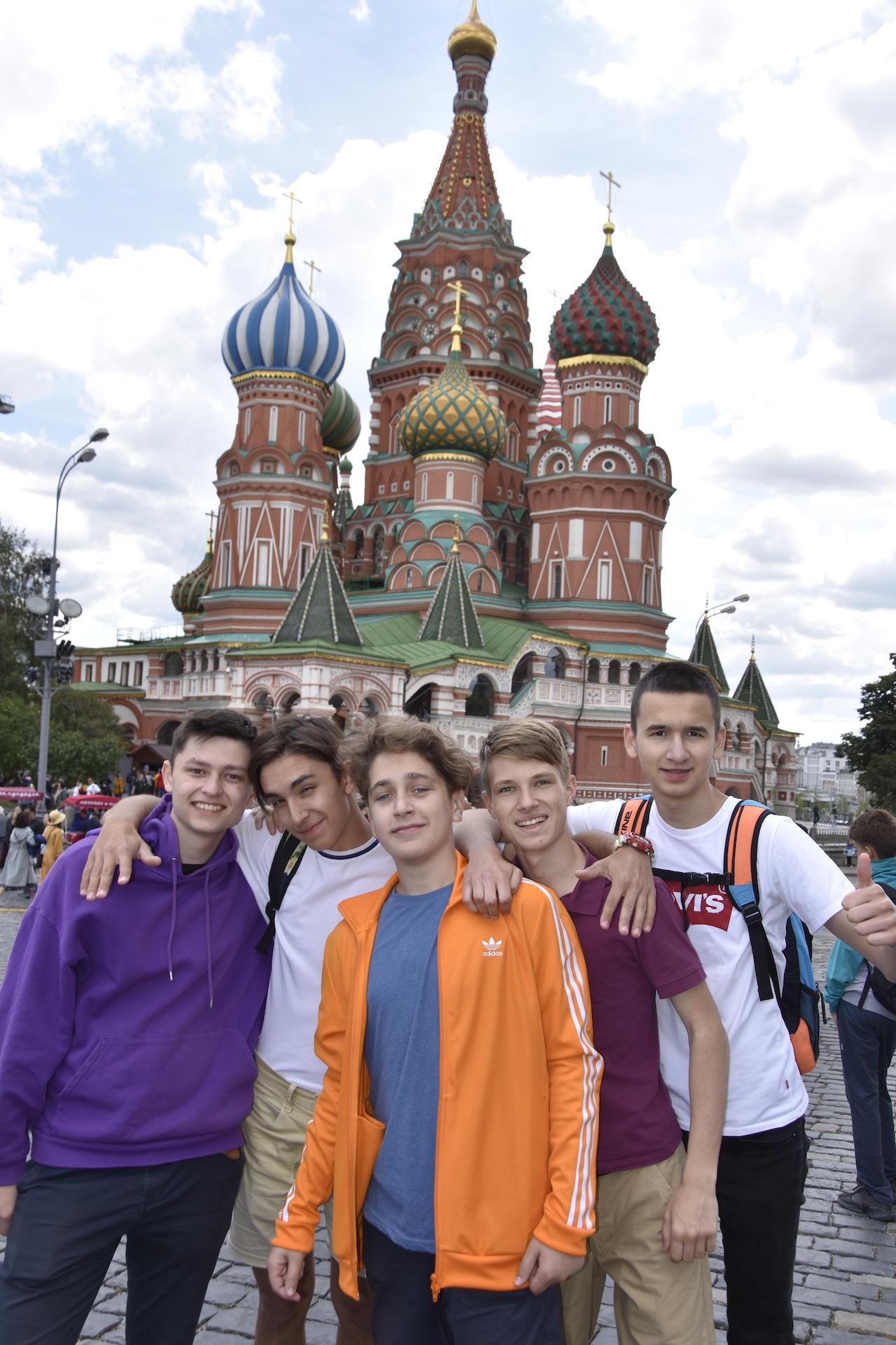 ТерраКидс Москва0203— копия