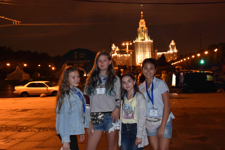 ТерраКидс_Москва (16)