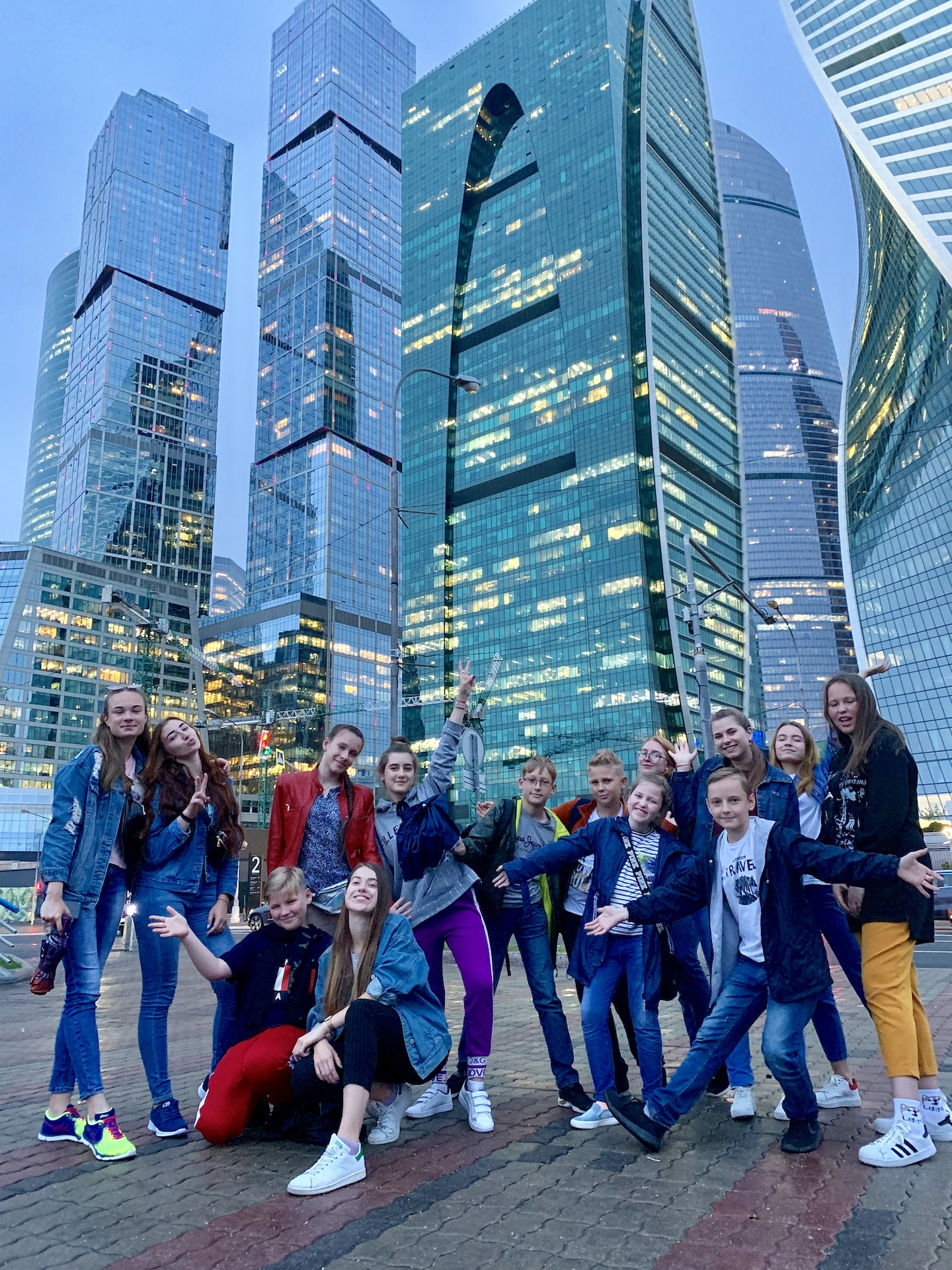 ТерраКидс_Москва_6057