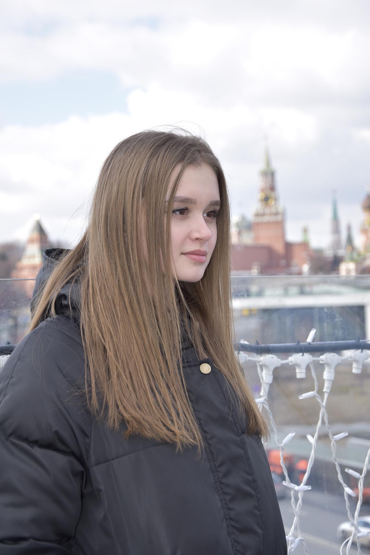 _ТерраКидс_Москва0015