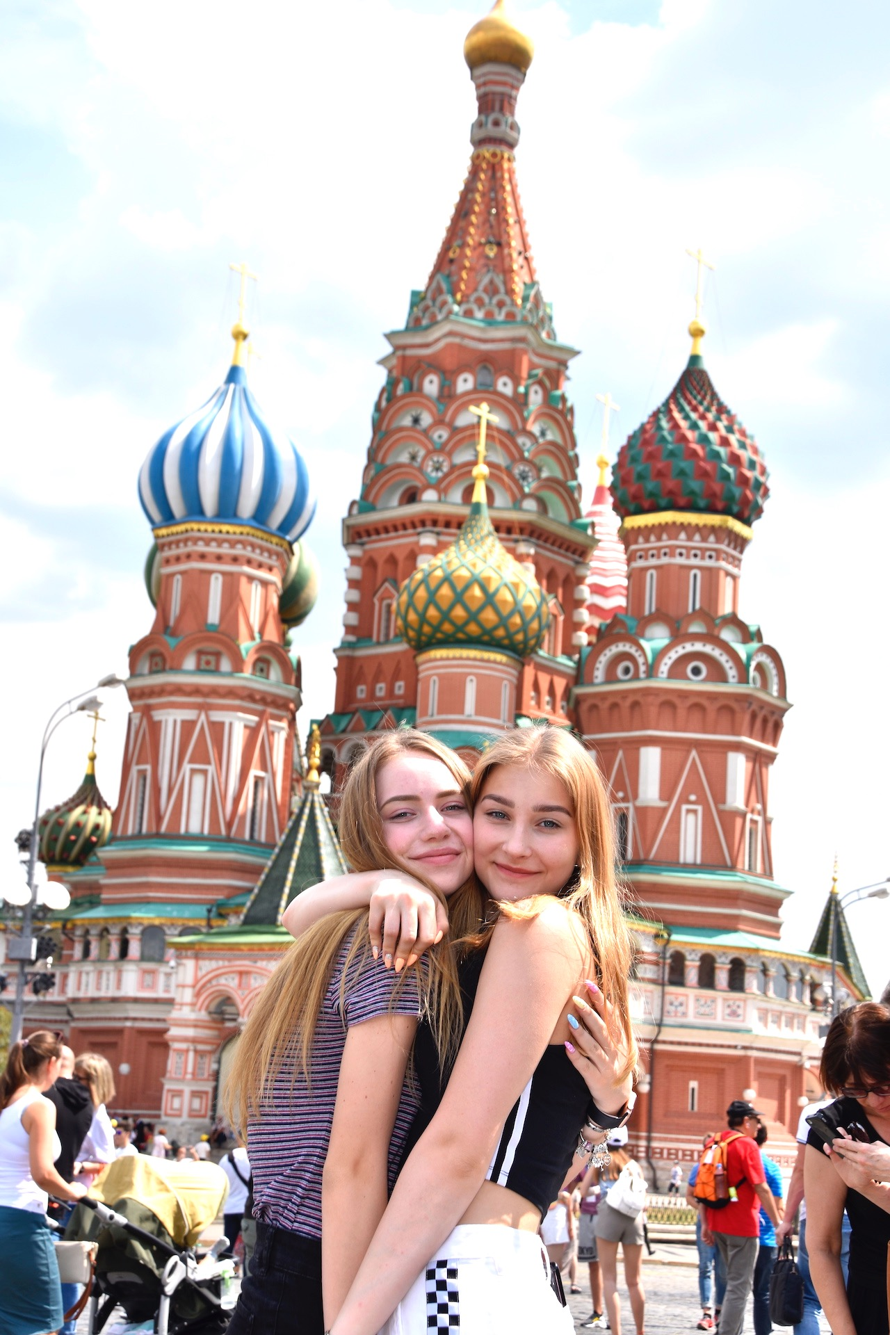 ТерраКидс Москва0094_edited