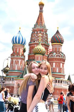 ТерраКидс Москва0094_edited.jpg