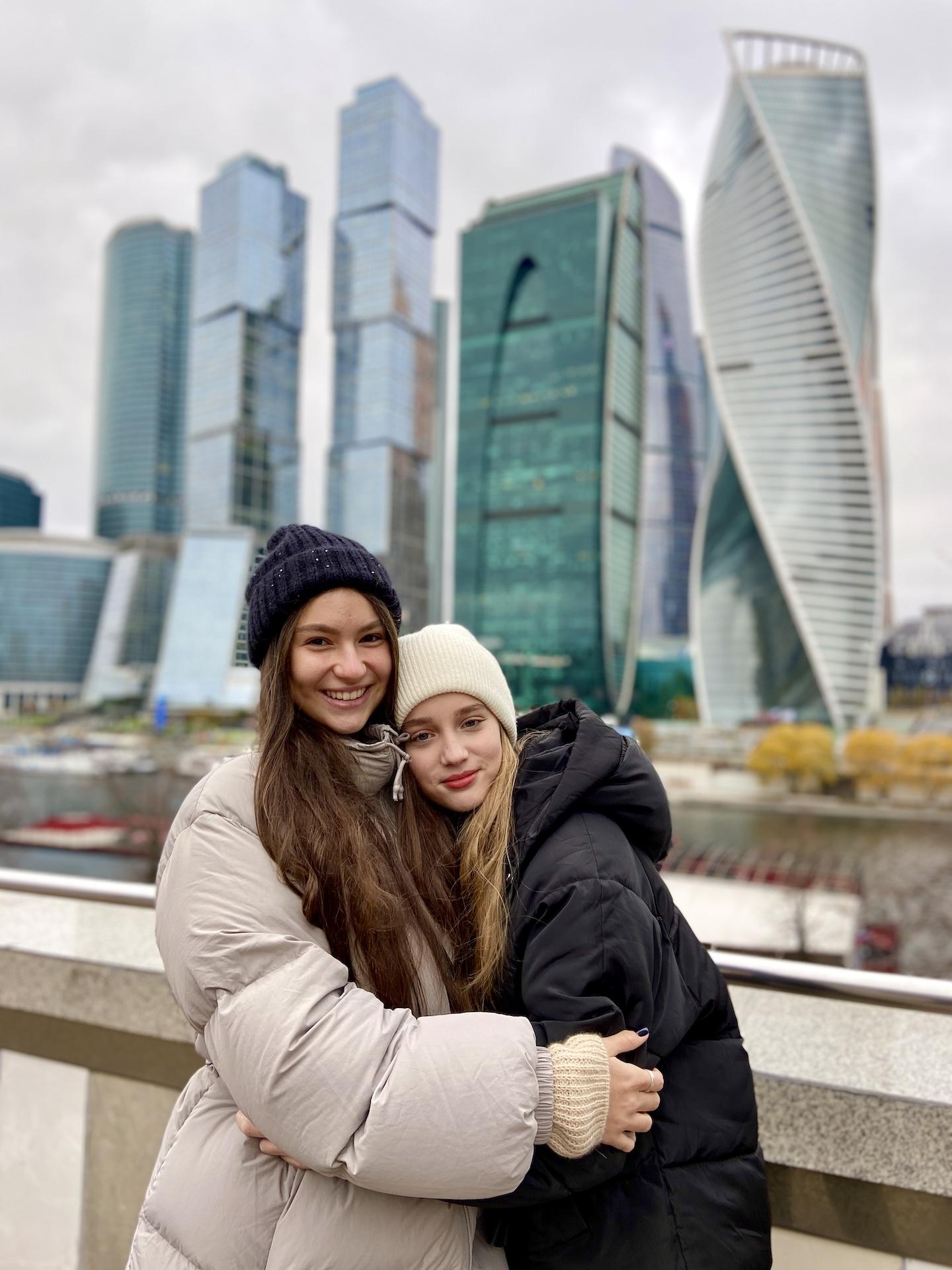 ТерраКидсМосква_9288.ТерраКидс_Москва