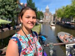 ТерраКидс_Амстердам1_8658
