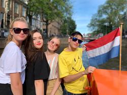 ТерраКидс_Амстердам1_8732