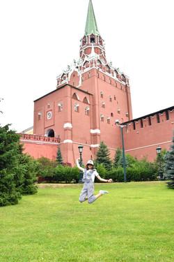 ТерраКидс Москва0027_edited