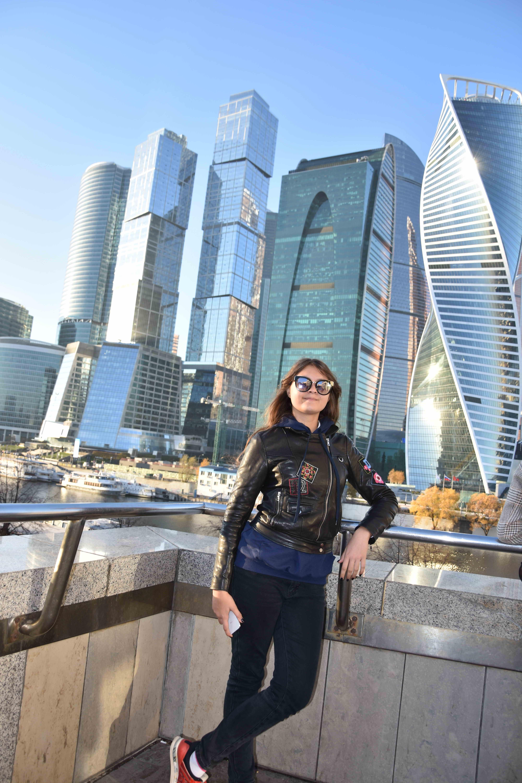 Москва_ТерраКидс (53)