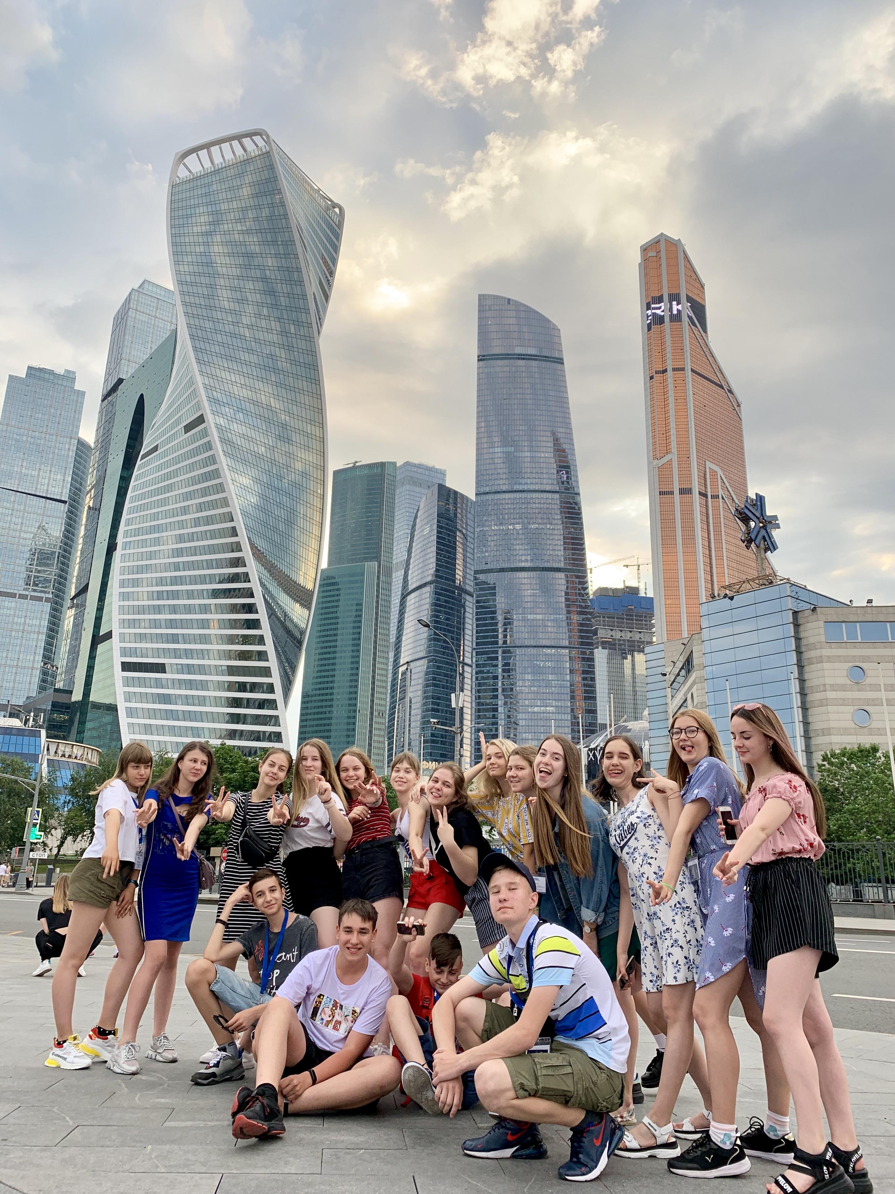 ТерраКидс1 Москва_4027