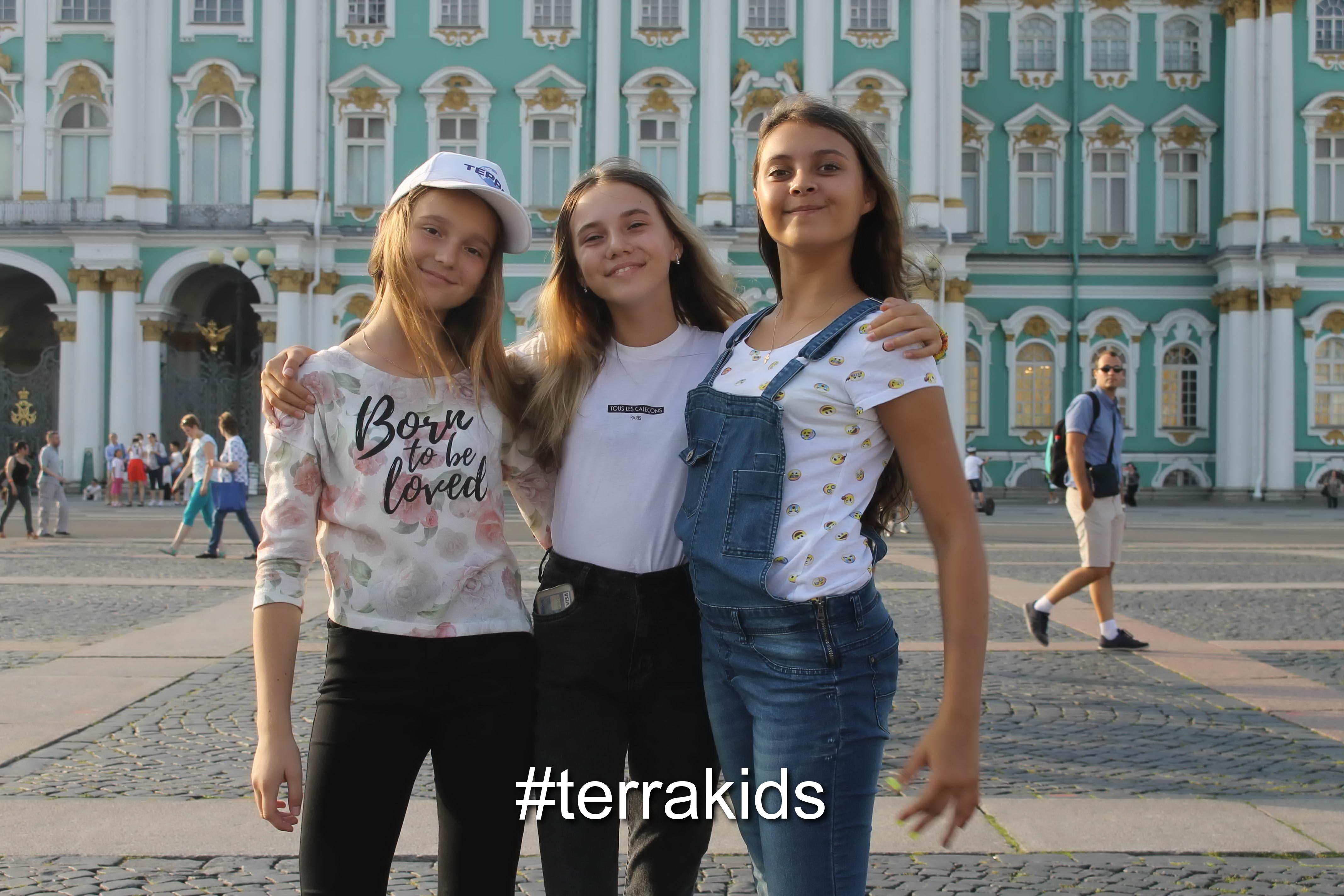 ТерраКидс_СПБ (310)
