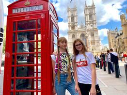 ТерраКидс_Лондон1_8232_edited.jpg