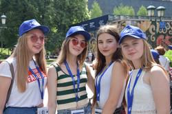 ТерраКидс_Москва (2)