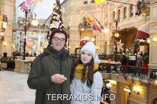 Терракидс МСК (51).jpg