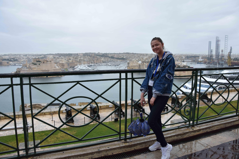5Мальта_ТерраКидс (19)