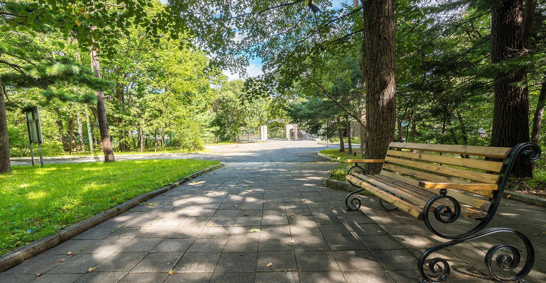 Парк Седанка-5 вар 1920х1080-1800.jpg