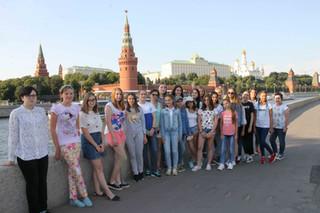 ТерраКидс_Москва (19).jpg