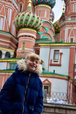 ТерраКидс_Москва_DSC0138