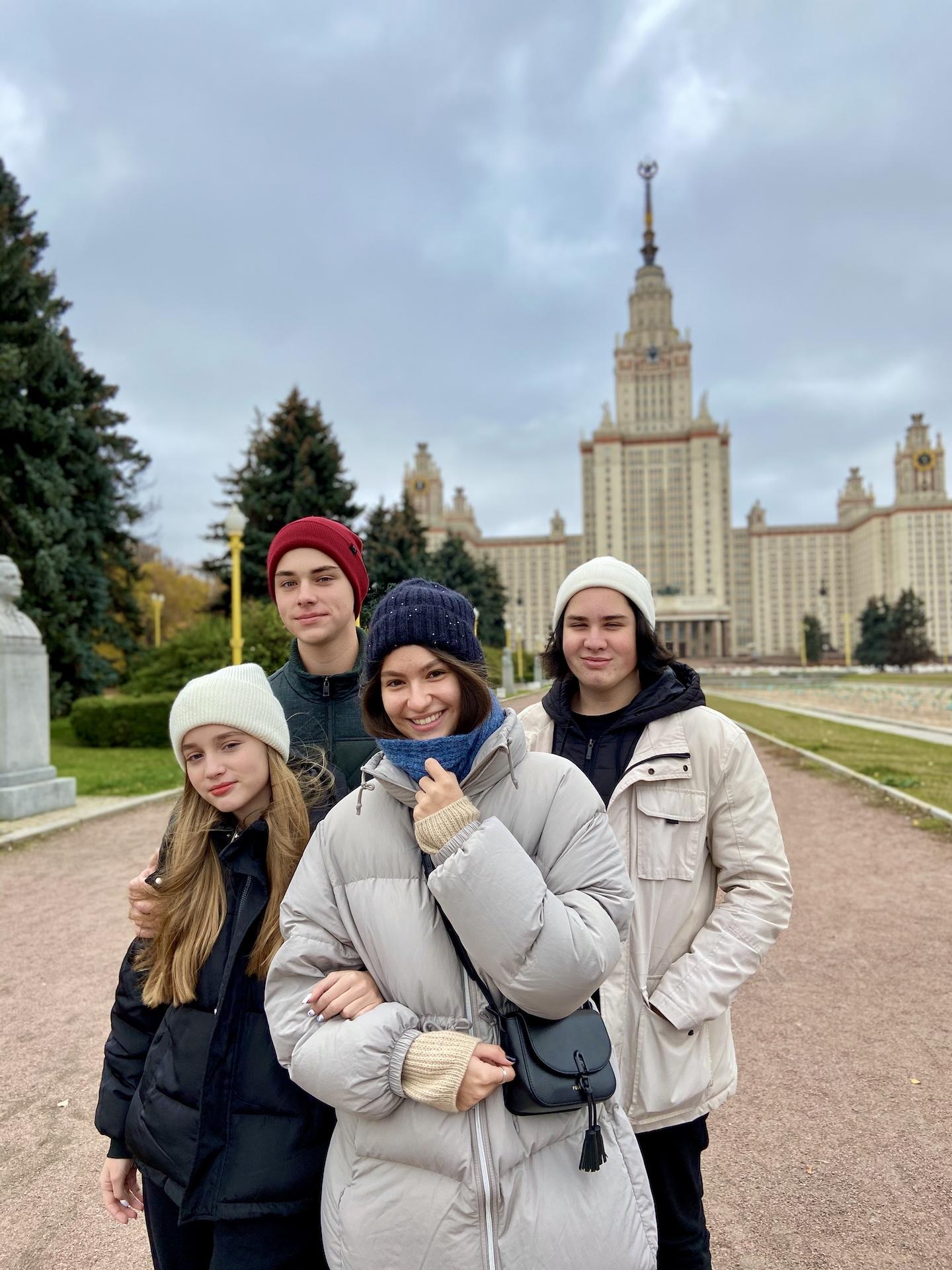ТерраКидсМосква_9335.ТерраКидс_Москва