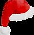 kissclipart-santa-claus-clipart-santa-cl