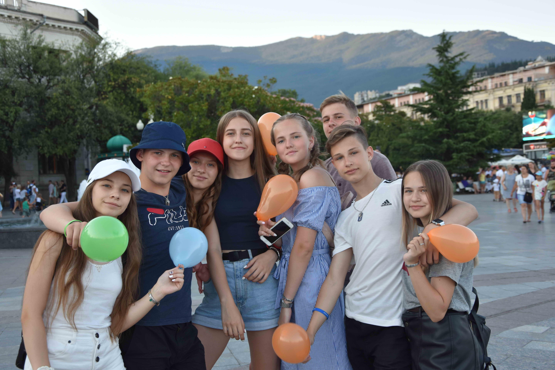 ТерраКидс_Крым (265)