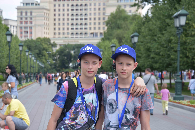 ТерраКидс_Москва (12)