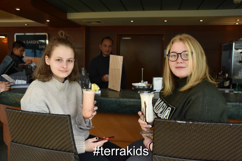 ТерраКидс Круиз (17)