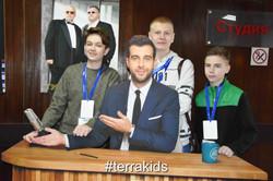 ТерраКидс (16) (2)