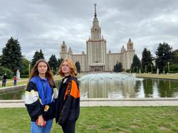 ТерраКидс__Москва_4301